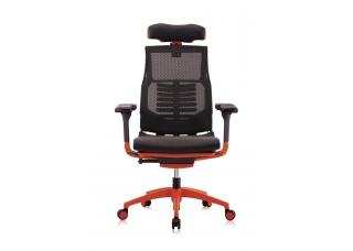 Офисное кресло Pofit Orange