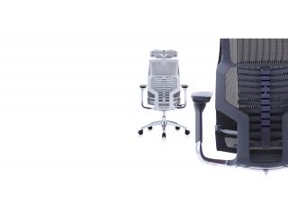Офисное кресло Pofit
