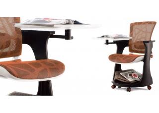 Конференц кресло Comfort Seating Skate