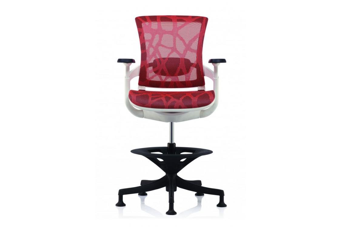 Офисное кресло Comfort Seating Skate