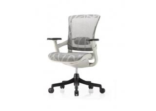 Эргономичное кресло Skate