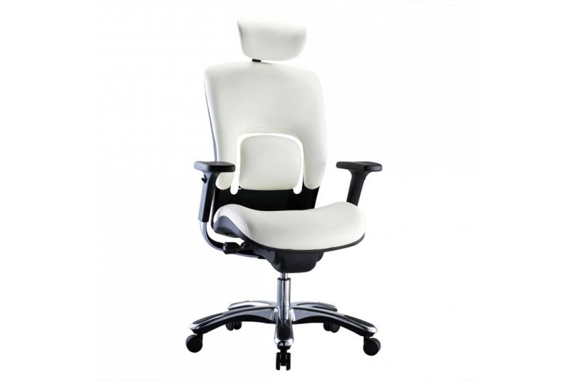 Офисное кресло Comfort Seating Vapor