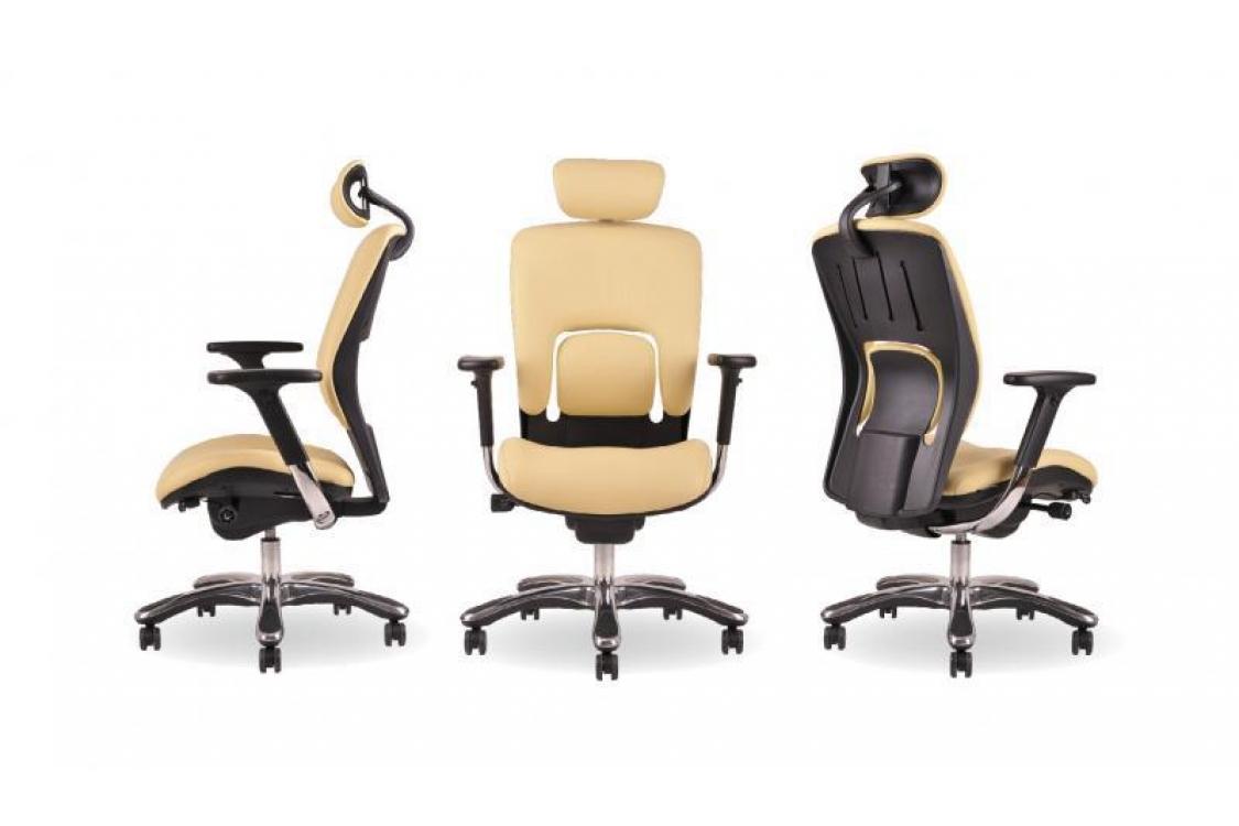 Кресло оператора Comfort Seating Vapor