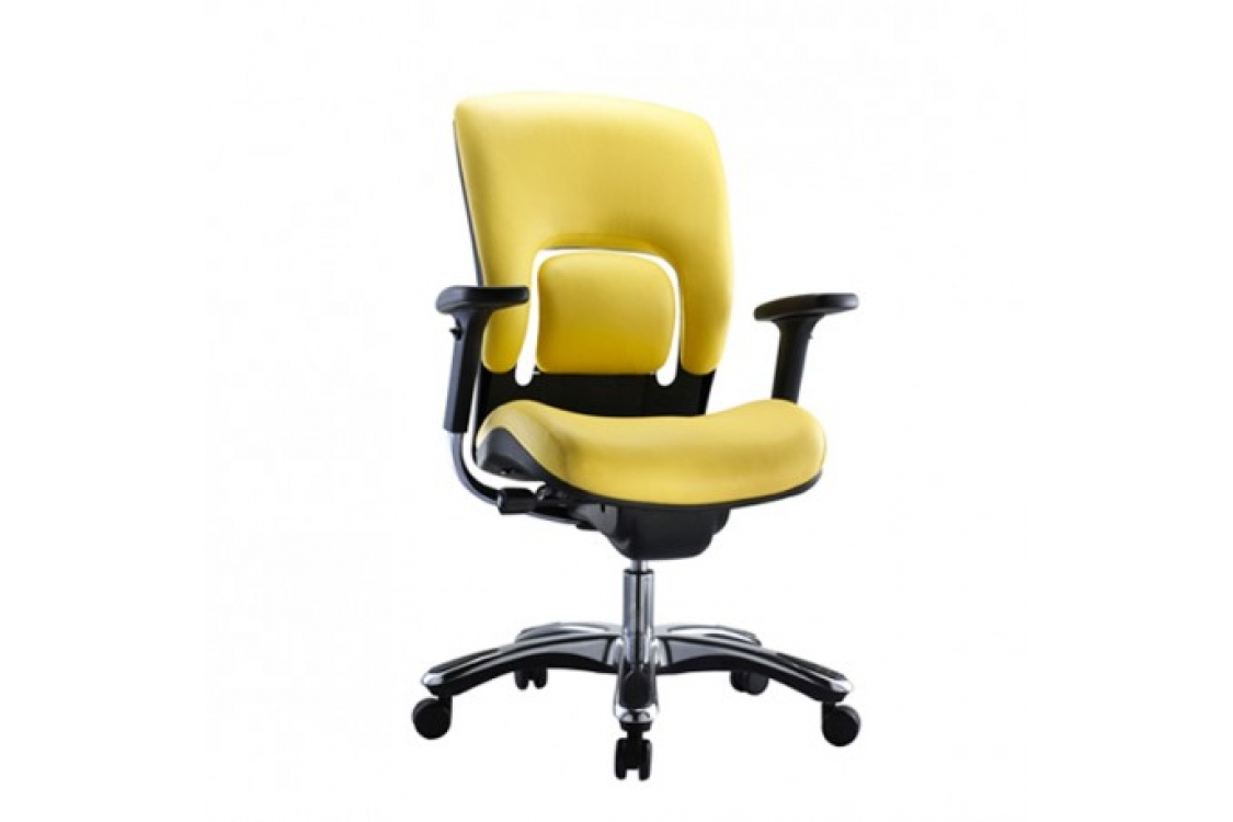 Эргономичное кресло Comfort Seating Vapor