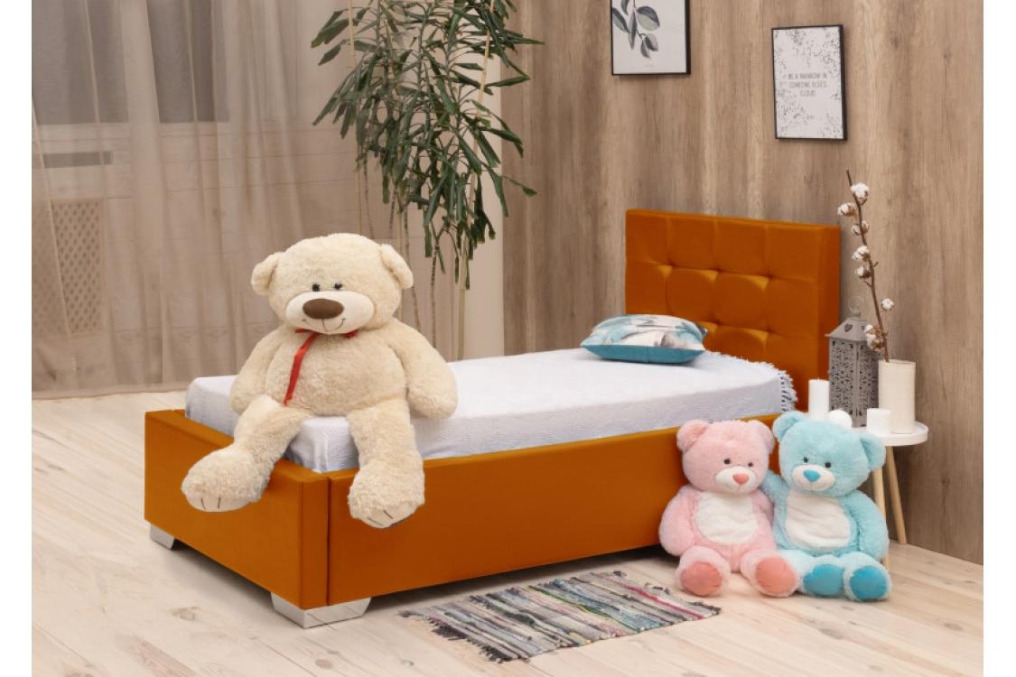 Детская кровать Арлекино