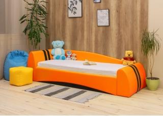 Детская кровать Формула