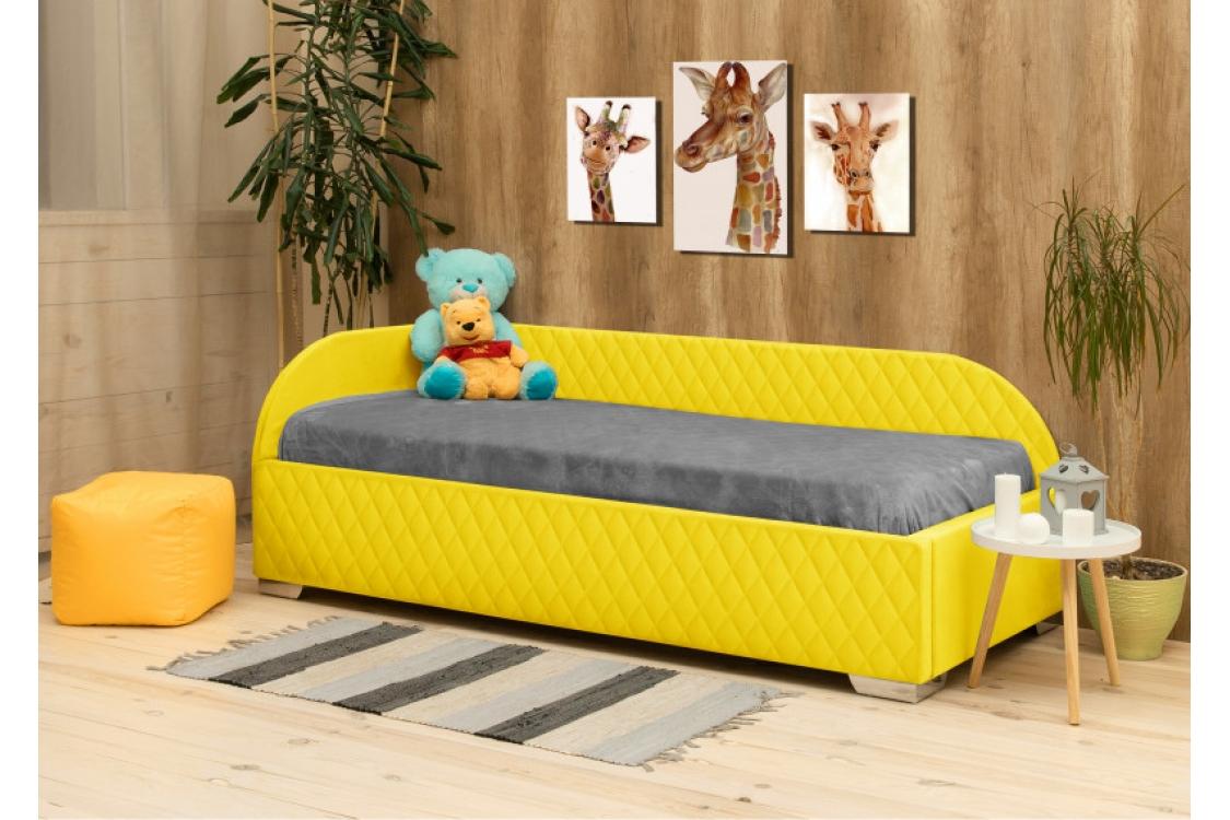 Кровать детская Иванка