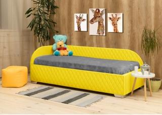 Детская кровать Иванка