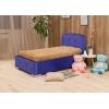 Кровать для девочки Золушка