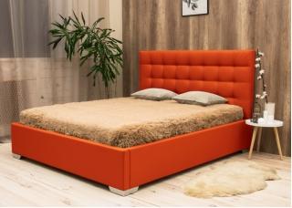 Полуторная кровать Арма