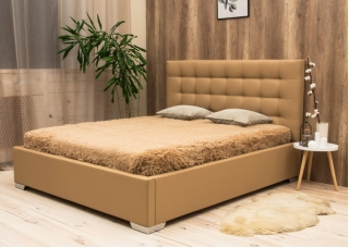 Кровать для спальни Арма