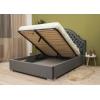 Кровать для спальни Катрин