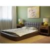 Кровать двухспальная Лайк
