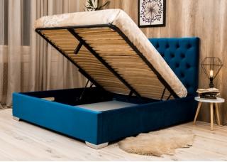 Кровать для спальни New York