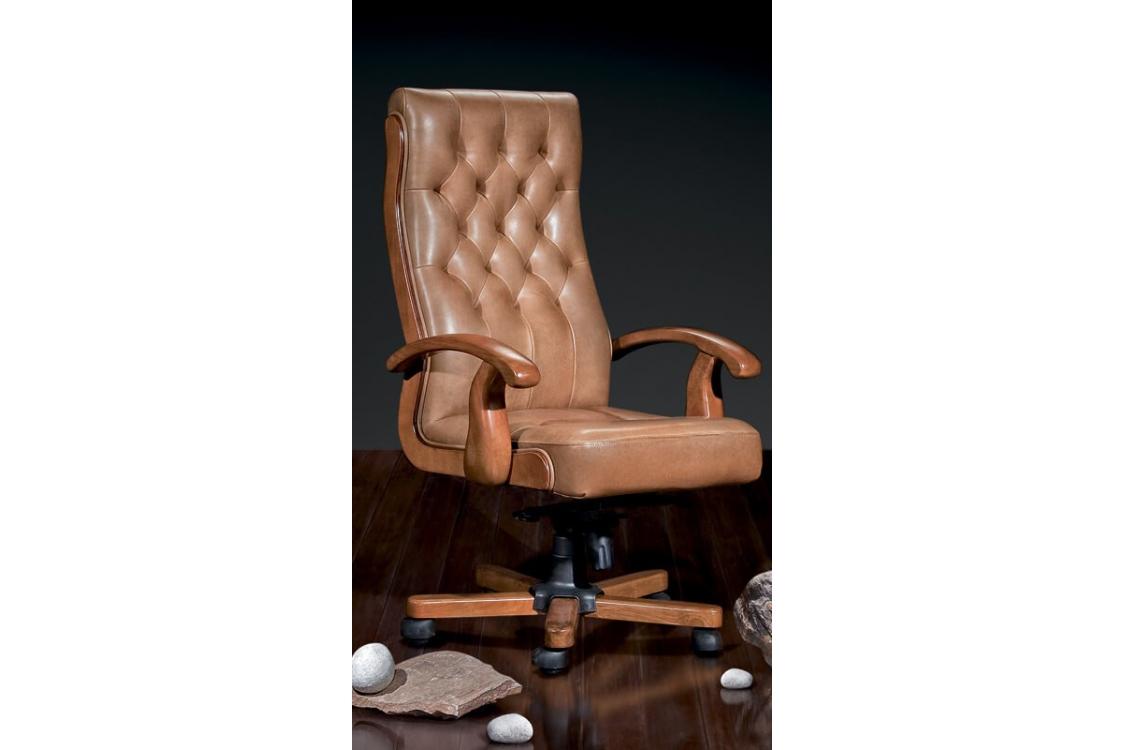 Кресло директора Directoria Botticelli