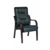 Кресло посетителя Directoria Dali