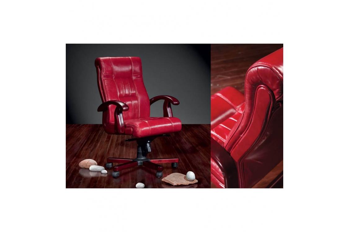 Офисное кресло Directoria Dali