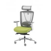 Офисное кресло Ergo Chair Green