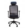 Офисное кресло Era Blue