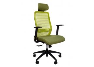 Офисное кресло Era Green