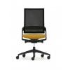 Кресло оператора Ecoflex