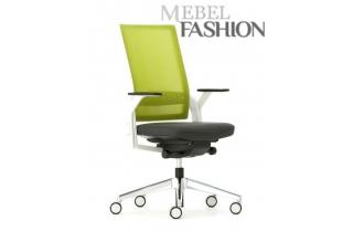Компьютерное кресло Ecoflex Light