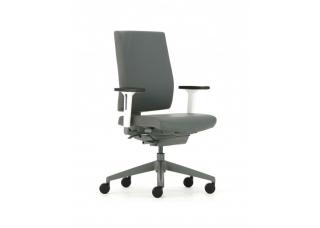 Компьютерное кресло Freeflex