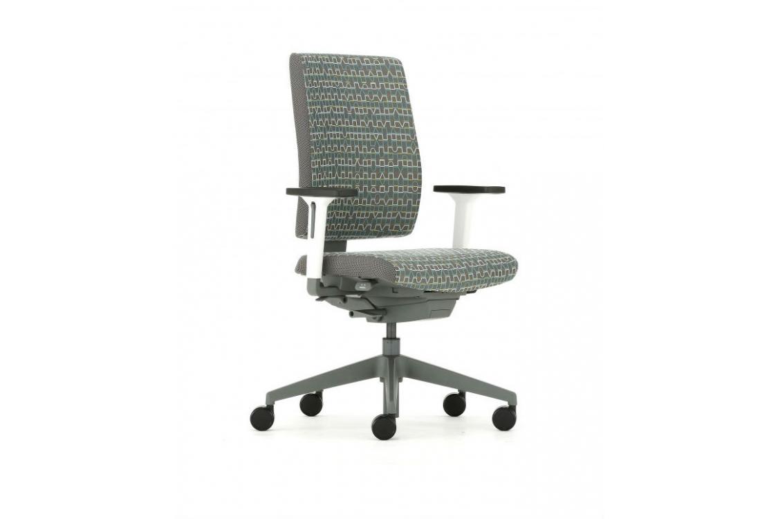 Офисное кресло Freeflex