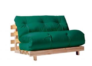 Кресло для дачи Футон Green
