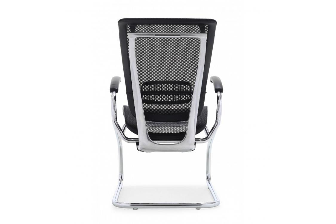 Кресло посетителя Hookay Spring Visitor