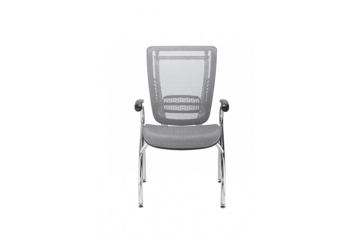 Конференц кресло Hookay Spring