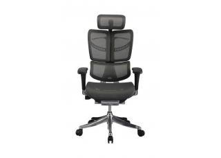Компьютерное кресло Hookay Expert Fly
