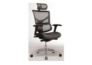 Офисное кресло Hookay Expert Sail Art