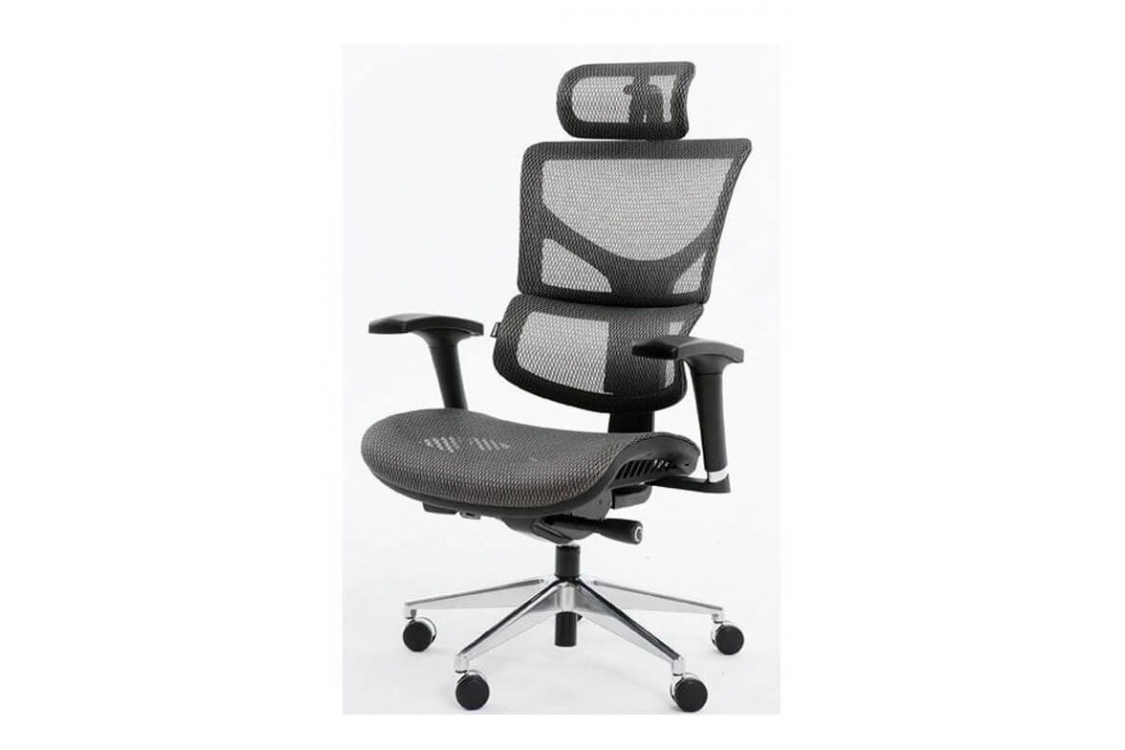 Компьютерное кресло Hookay Expert Sail