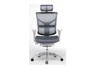 Офисное кресло Hookay Expert Sail