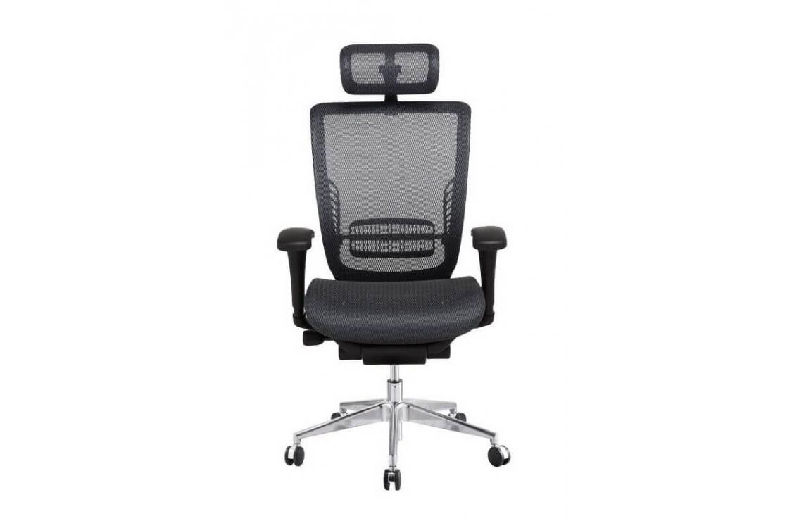 Эргономичное кресло Hookay Expert Spark