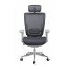 Офисное кресло Hookay Expert Spark