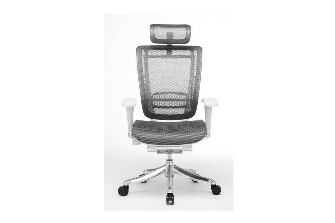 Компьютерное кресло Hookay Expert Spring