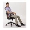 Эргономичное кресло Hookay Expert Star Euro