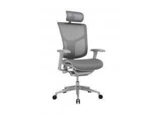 Офисное кресло Hookay Expert Star