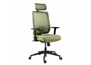 Офисное кресло Gtchair Inflex I8-Z Эргономичное