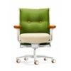 Кресло руководителя Loffler Brazilian