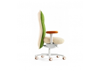 Кресло для дома Loffler Brazilian