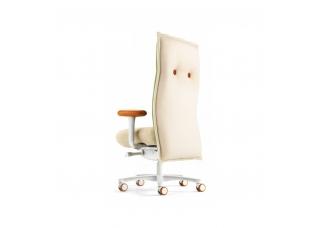 Кресло для отдыха Loffler Brazilian