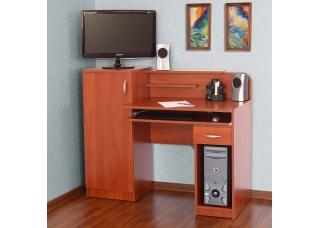 Компьютерный стол Пиноккио 2
