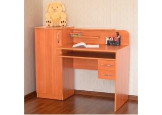 Компьютерный стол Пиноккио