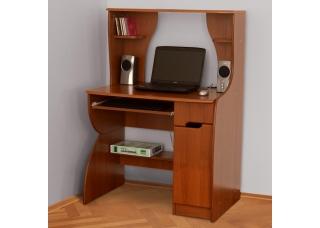 Компьютерный стол Рон 2