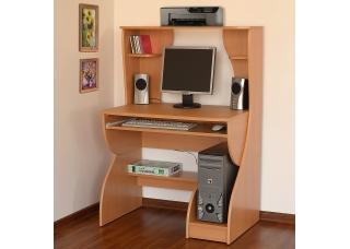 Компьютерный стол Рон