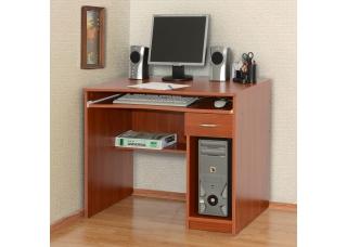 Компьютерный стол Сайт
