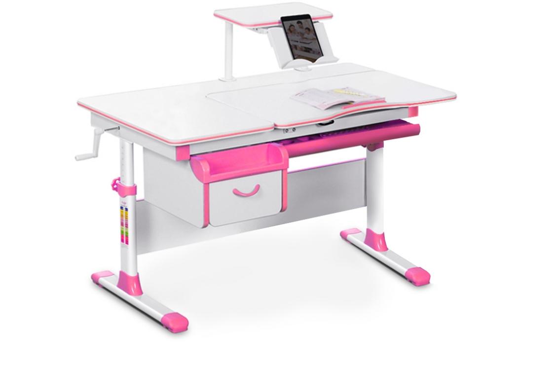 Детский стол-парта Evo-Kids Evo-40